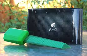 give your smart home a smart yard with eve intelligent irrigation
