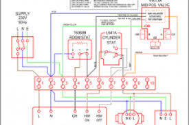 megaflow wiring diagram 4k wallpapers