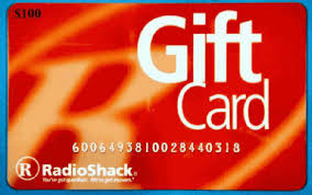 bank gift cards gift cards