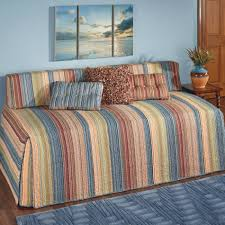 Cheap Daybed Daybed Covers With Bolsters 2000 Beatorchard Com