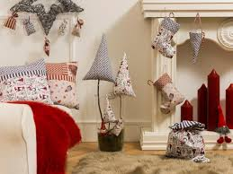 Kika Esszimmer Sessel Für Weihnachten Nähen