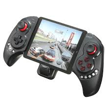 android joystick controller gamepad joystick for ios android tablet doom