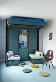 chambre loggia lit escamotable espace loggia découvrez les solutions gain de