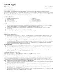 100 cover letter for aviation job passport airline ticket