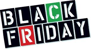 black friday graphics card black friday