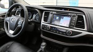 toyota highlander reviews all all review toyota highlander 2014 futucars concept car