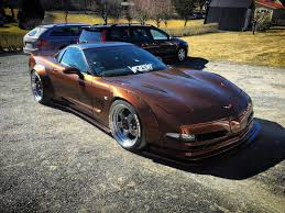 c5 corvette wide vwvortex com rocket bunny c5 corvette