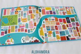 Show Me A Map Of New York State by Show Me A Map Of New York You Can See A Map Of Many Places On
