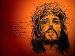 wallpaper desktop jesus jesus wallpaper hd jesus hd wallpaper download downloading