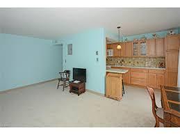 listing 11850 edgewater dr 709 lakewood oh mls 3896206