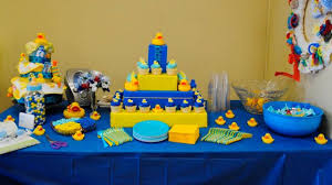 duck baby shower decorations how to plan rubber ducky baby shower ideas baby shower for parents