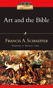 and the bible ivp classics francis a schaeffer michael