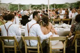 lyons wedding venue river bend colorado wedding weddings wedding and wedding bells