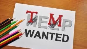 Resume Temporary Jobs by The 5 Best U0026 Worst Things About Temp Work Sara Banaszak Pulse