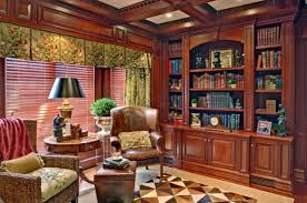 home design for book lovers classic home library designs that are dream of every book lover