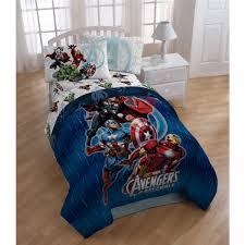 Avengers Duvet Cover Single Bedding Nice Avengers Bedding