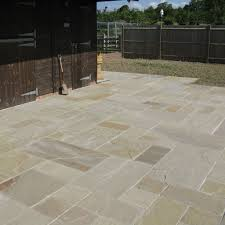 Patio Stone Designs by Cool Patio Stones Design Ideas Modern Top And Patio Stones