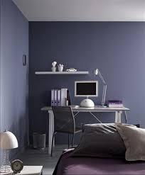 deco chambre gris et mauve indogate com idee deco chambre peinture