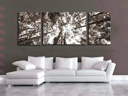 Living Room Art Sets Wall Ideas 3 Piece Canvas Wall Art Uk 3 Piece Wall Decor Bedroom