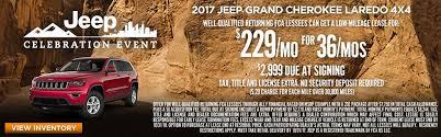 lexus service bay ridge blue ridge cdjr of lebanon chrysler dodge jeep ram dealer in