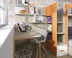 bureaux ado bureaux mobilier ado meubles ros
