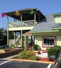 outer banks restaurant nags head nc south beach grille