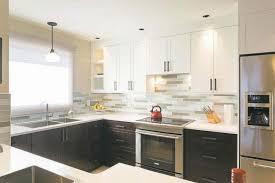 Kitchen Design Winnipeg Professional Interior Designers Do It Right Winnipeg Free Press