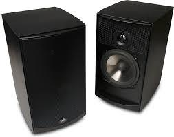 lexus es300 speakers psb alpha b1 bookshelf speakers at crutchfield com