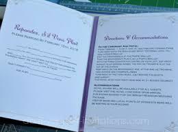 diy destination wedding invitations printable passport invites