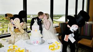 disney wedding princess for a day disney for racked