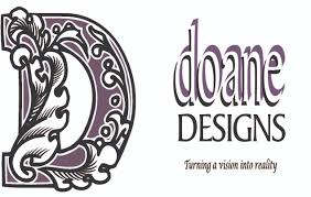 Who Accepts Home Design Credit Card Doane Designs Accepts All Major Credit Cards
