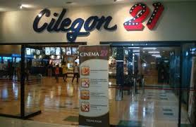 film bioskop hari ini di twenty one jadwal film dan harga tiket bioskop cilegon xxi cilegon hari ini