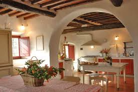 tuscan kitchens inviting tuscan kitchen decor