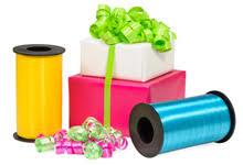 curling ribbon curling ribbon nashville wraps