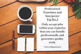 Medical Interpreter Resume Interpreting Jobs Choice Image Human Anatomy Image