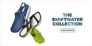 amazon black friday deals shoes crocs shoes sandals u0026 clogs amazon com