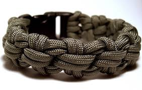 bracelet knots paracord images Stormdrane 39 s blog cross knot paracord bracelet and watchband jpg