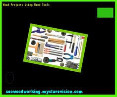 Used Woodworking Tools Indiana by Sell Used Woodworking Tools 094013 Woodworking Plans And