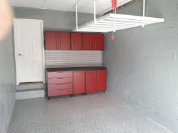 home design outlet new jersey garage remodel somewhere new jersey global garage flooring of