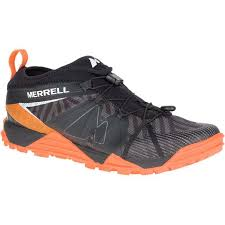 s shoes and boots canada merrell continuum waterproof hiking boots merrell avalaunch tough