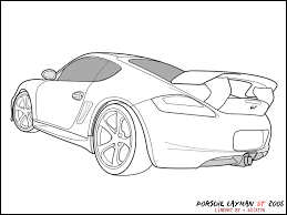 lamborghini coloring pages awesome mclaren mp c gt with