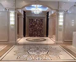 marble floor design pattern marble floor design pattern suppliers