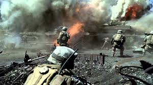battlefield 3 mission wallpapers battlefield 3 is it real trailer hd youtube