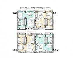 Assisted Living Facility Floor Plans by Nursing Home And Assisted Living Facility Sarah39s Interior
