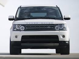 range rover price land rover range rover sport price modifications pictures