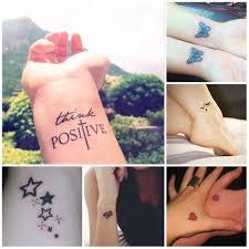 tattoo ideas 2016