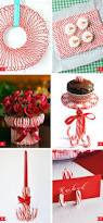 412 best creating with candy canes images on pinterest candy