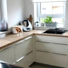 weisse küche weisse kuche modern poipuview