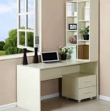 desk lowes office desks inside lovely furniture computer armoire