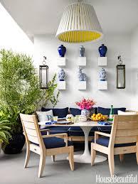 indoor outdoor space indoor outdoor room indoor outdoor living space stylist design